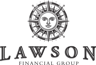 Lawson Financial Group